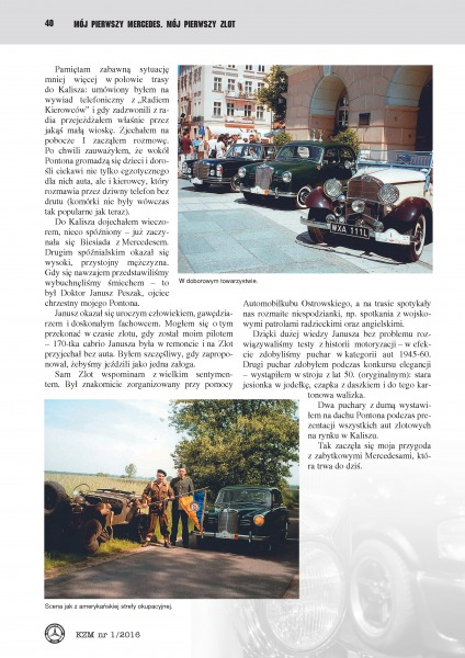 Magazyn-StarDrive-nr-03-z-2016_Page_42