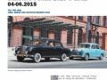 Magazyn-StarDrive-nr-03-z-2016_Page_05