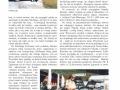 Magazyn-StarDrive-nr-03-z-2016_Page_11