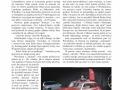 Magazyn-StarDrive-nr-03-z-2016_Page_22