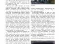 Magazyn-StarDrive-nr-03-z-2016_Page_24