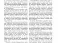 Magazyn-StarDrive-nr-03-z-2016_Page_25