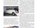 Magazyn-StarDrive-nr-03-z-2016_Page_26