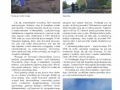 Magazyn-StarDrive-nr-03-z-2016_Page_28