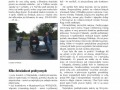 Magazyn-StarDrive-nr-03-z-2016_Page_31