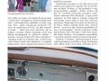 Magazyn-StarDrive-nr-03-z-2016_Page_35