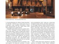 Magazyn-StarDrive-nr-03-z-2016_Page_38