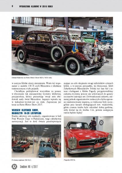 Magazyn-StarDrive-nr-04-z-2017_Page_10