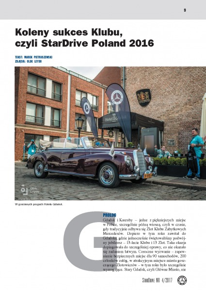 Magazyn-StarDrive-nr-04-z-2017_Page_11