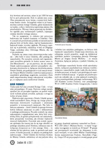 Magazyn-StarDrive-nr-04-z-2017_Page_12