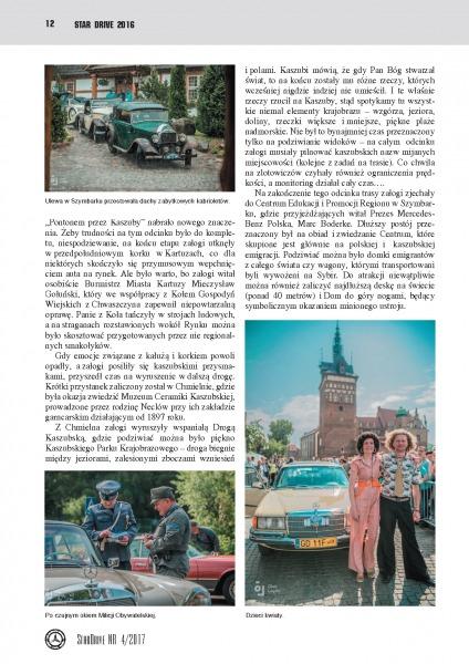 Magazyn-StarDrive-nr-04-z-2017_Page_14