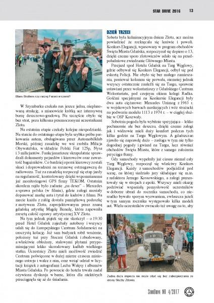 Magazyn-StarDrive-nr-04-z-2017_Page_15