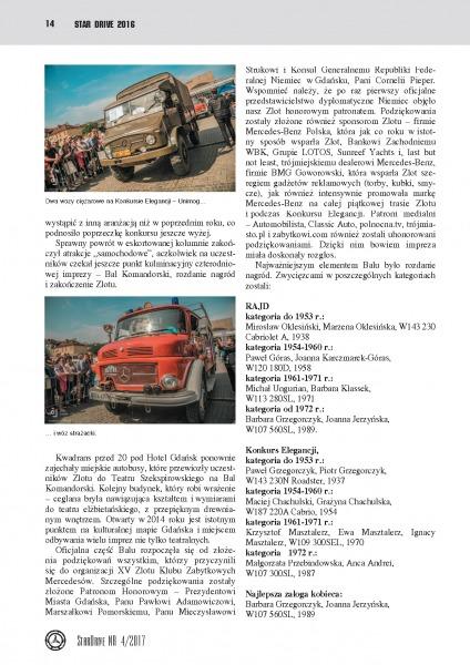 Magazyn-StarDrive-nr-04-z-2017_Page_16