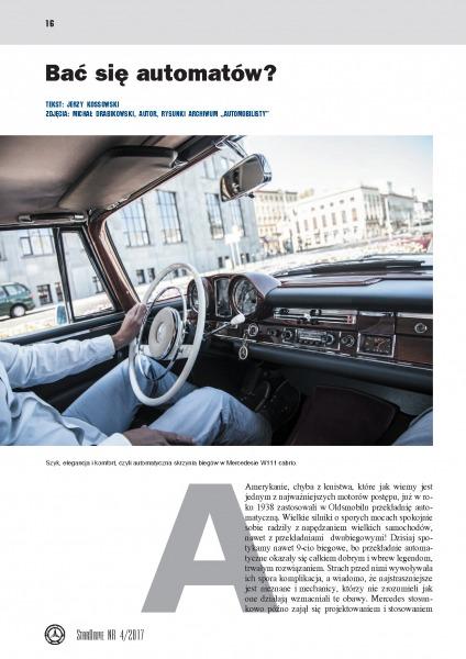 Magazyn-StarDrive-nr-04-z-2017_Page_18