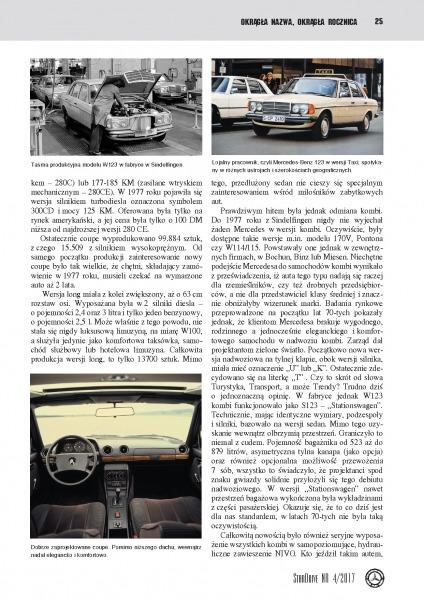 Magazyn-StarDrive-nr-04-z-2017_Page_27
