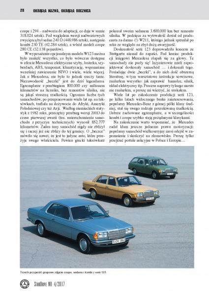 Magazyn-StarDrive-nr-04-z-2017_Page_30