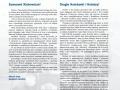 Magazyn-StarDrive-nr-04-z-2017_Page_03