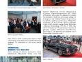 Magazyn-StarDrive-nr-04-z-2017_Page_06
