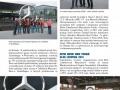 Magazyn-StarDrive-nr-04-z-2017_Page_09