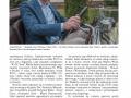 Magazyn-StarDrive-nr-04-z-2017_Page_13