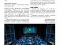 Magazyn-StarDrive-nr-04-z-2017_Page_17