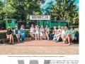 Magazyn-StarDrive-nr-04-z-2017_Page_22