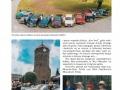 Magazyn-StarDrive-nr-04-z-2017_Page_24