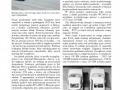 Magazyn-StarDrive-nr-04-z-2017_Page_26