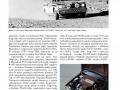 Magazyn-StarDrive-nr-04-z-2017_Page_29