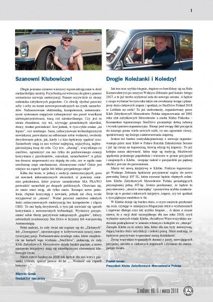 Magazyn-StarDrive-nr-05-z-2018_Page_03