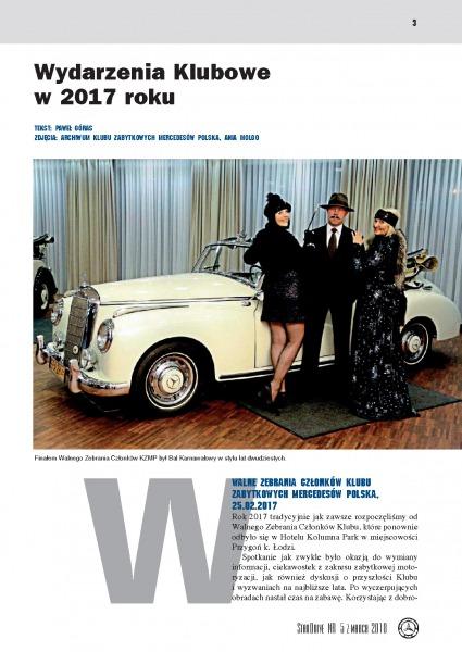 Magazyn-StarDrive-nr-05-z-2018_Page_05