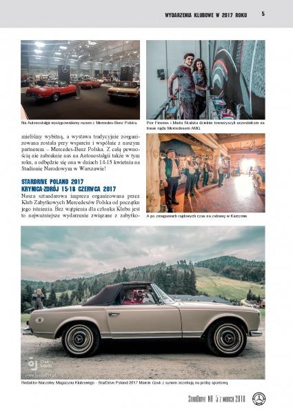 Magazyn-StarDrive-nr-05-z-2018_Page_07