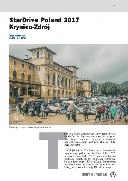 Magazyn-StarDrive-nr-05-z-2018_Page_13