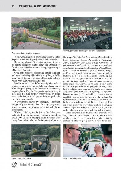 Magazyn-StarDrive-nr-05-z-2018_Page_14