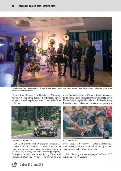 Magazyn-StarDrive-nr-05-z-2018_Page_16