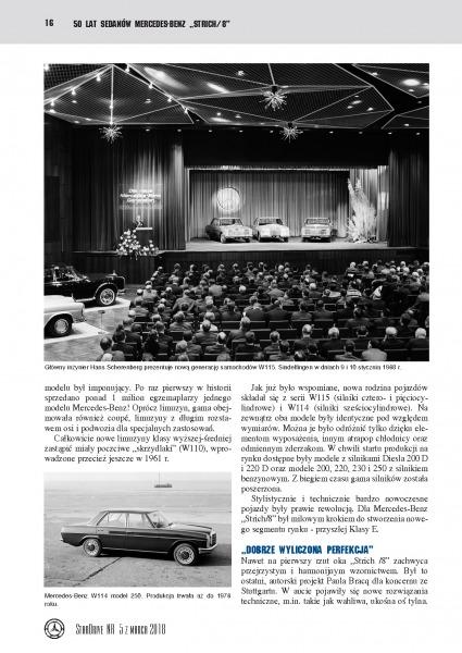 Magazyn-StarDrive-nr-05-z-2018_Page_18