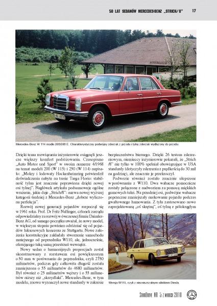 Magazyn-StarDrive-nr-05-z-2018_Page_19