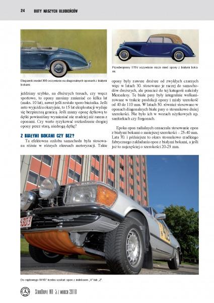 Magazyn-StarDrive-nr-05-z-2018_Page_26