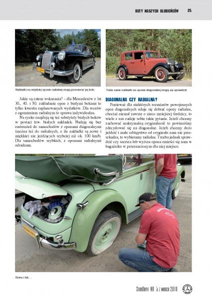 Magazyn-StarDrive-nr-05-z-2018_Page_27