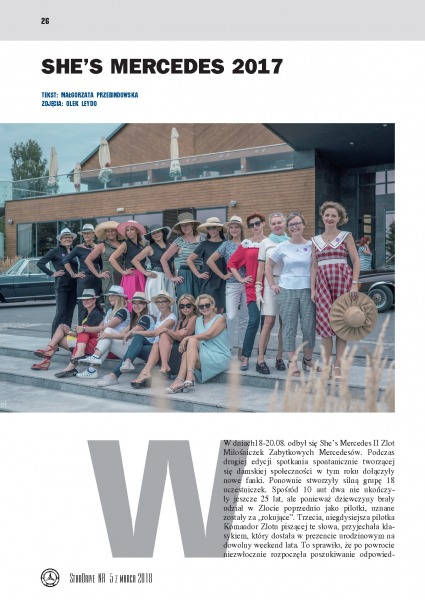 Magazyn-StarDrive-nr-05-z-2018_Page_28