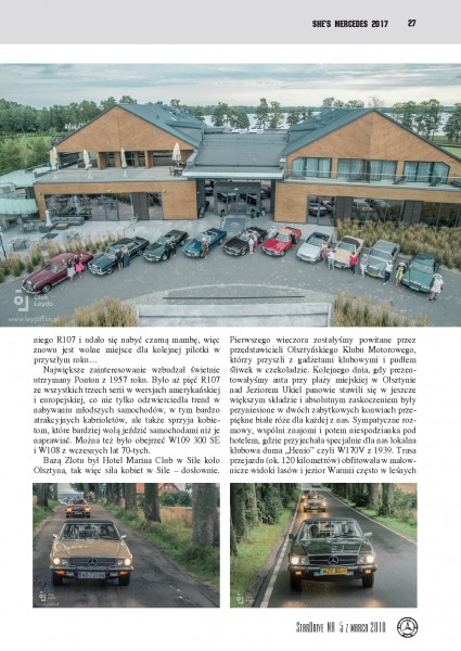 Magazyn-StarDrive-nr-05-z-2018_Page_29