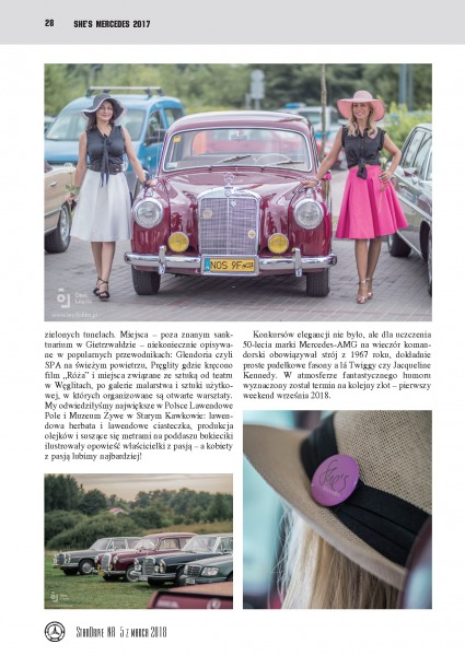 Magazyn-StarDrive-nr-05-z-2018_Page_30