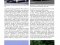 Magazyn-StarDrive-nr-05-z-2018_Page_11