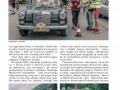 Magazyn-StarDrive-nr-05-z-2018_Page_15
