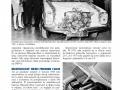 Magazyn-StarDrive-nr-05-z-2018_Page_20