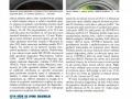 Magazyn-StarDrive-nr-05-z-2018_Page_23