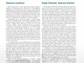 Magazyn-StarDrive-nr-06-z-2019_Page_03