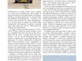 Magazyn-StarDrive-nr-06-z-2019_Page_12