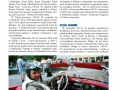 Magazyn-StarDrive-nr-06-z-2019_Page_13