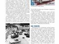 Magazyn-StarDrive-nr-06-z-2019_Page_14